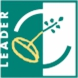 Logo Leader