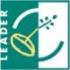 Logo Leader
